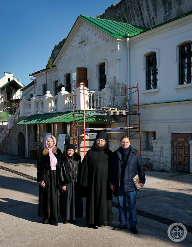 kliment-monastery.ru/files/1363_1000x1000.jpg