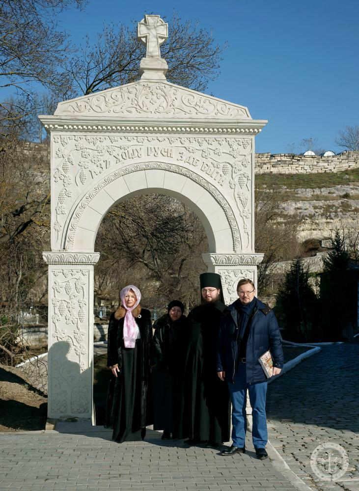 kliment-monastery.ru/files/1364_1000x1000.jpg