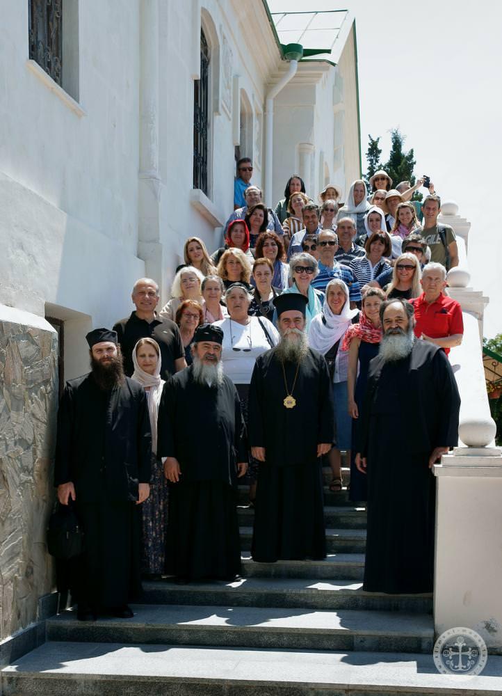kliment-monastery.ru/files/2279_1000x1000.jpg